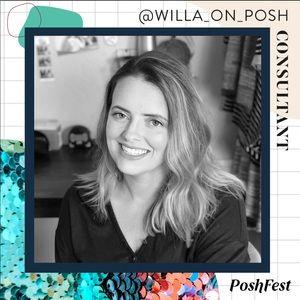 PoshFest 2019 Closet Consultant